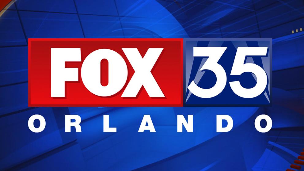 Orlando Fox 35 NEWS